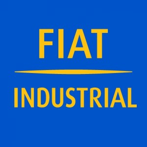 Fiat Industrial, ricavi in crescita del 5,4%