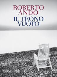 Il trono vuoto - di Roberto Andò