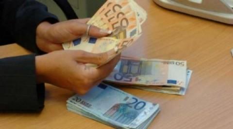 Debiti famiglie italiane in crescita