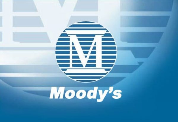 Moody's taglia il rating alle regioni italiane