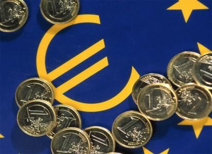 Srl con un euro di capitale