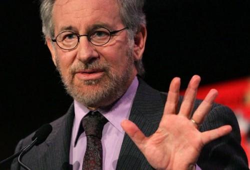 "Steven Spielberg: ""Nessun film su Bin Laden!"