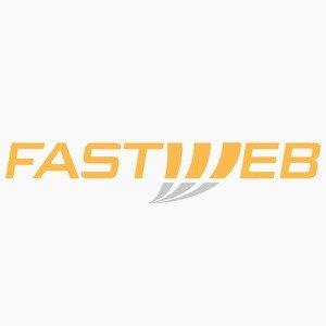 Fastweb, nuovi investimenti per ampliare la rete