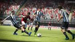 Demo FIFA 13 disponibile