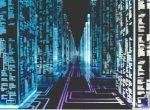 Facebook e Twitter i più colpiti dagli hacker