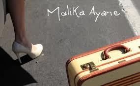 Ricreazione il nuovo album di Malika Ayane