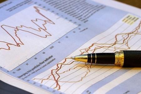 Mercati emergenti: le 5 società su cui puntare
