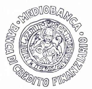 Mediobanca: bilancio 2011-2012