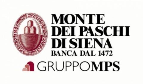 Mps chiude 100 filiali entro fine 2012