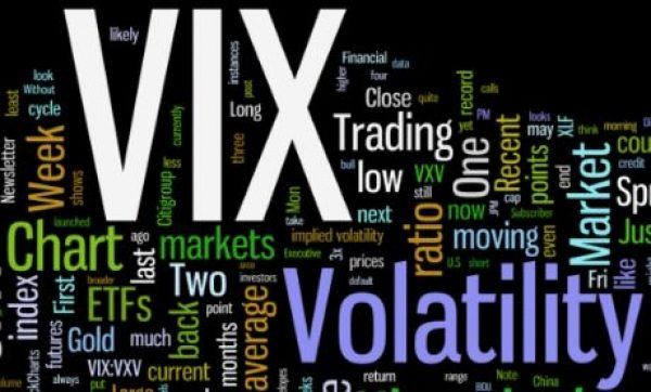 Volatilità dei mercati: come gudagnare