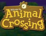 Animal Crossing 3DS, nuovo trailer mostra caratteristiche inedite