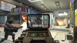 Call of Duty Black Ops 2, dettagli sul Season Pass