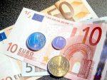 Rapporto deficit-Pil cala nel secondo trimestre