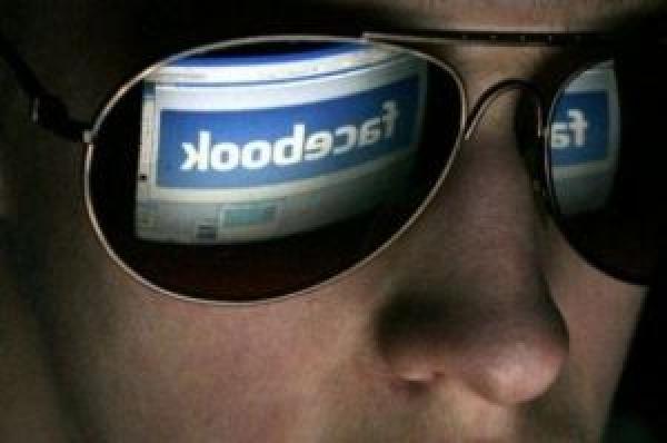 Facebook evade le tasse in Inghilterra