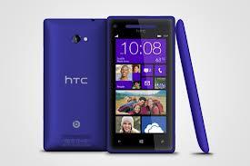 Immagini di altissima qualità con l'HTC 8X