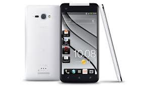 HTC J Butterfly phablet davvero potente!