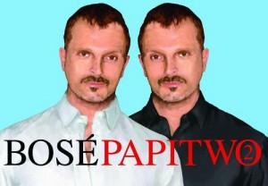 tracklist- album-Papitwo-Miguel bosè