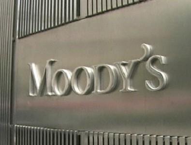 Moody's declassa Mps a livello spazzatura