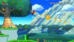 New Super Mario Bros U, nuovo trailer per la cooperativa