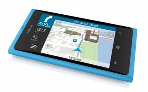 Nokia, terzo trimestre in perdita