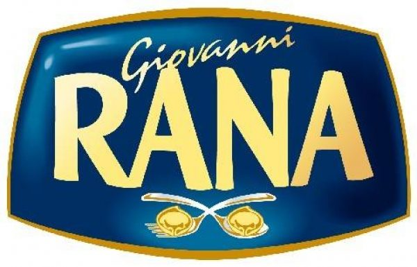 Gruppo Rana apre stabilimento a Chicago