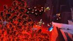 Rayman Legends rinviato al 2013