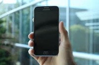 Samsung ATIV S 1