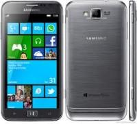 Samsung ATIV S 2