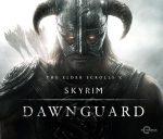 Skyrim, ancora problemi per i DLC su PS3