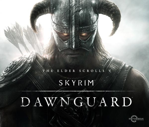 Skyrim-Dawnguard.22.jpg