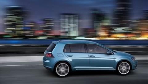 Volkswagen: utile terzo trimestre