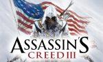 Assassin's Creed 3 – Recensione della rivoluzione di Connor
