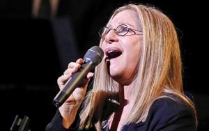 Tracklist-Realise me-Barbra Streisand