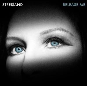 Realise me l'album del 2012 di Barbra Streisand