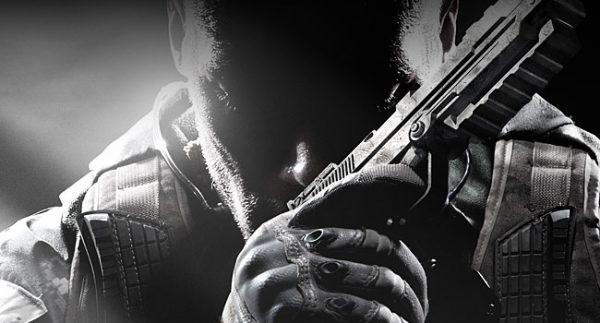 Call of Duty Black Ops 2 ancora in testa nel Regno Unito