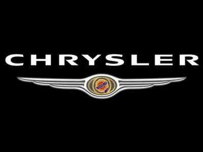 Chrysler, utili e previsioni 2012