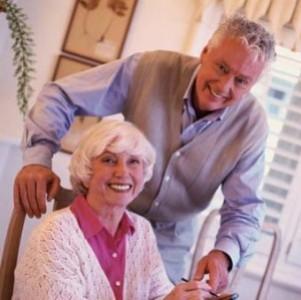Soluzioni creditizie aggiuntive con Conto italiano pensione Mps