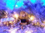 Album di Natale 2012 -13