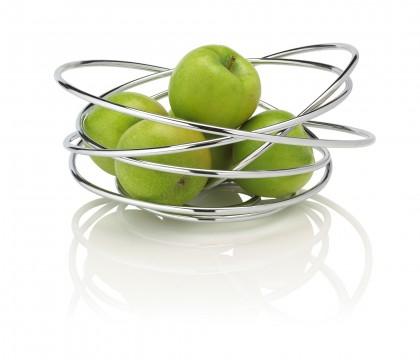 Portafrutta centrotavola FruitLoop