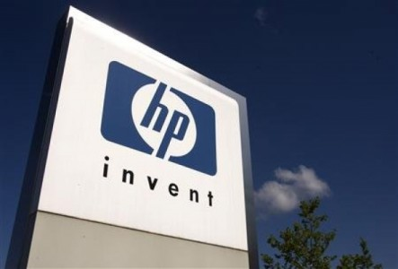 HP, scoppia lo scandalo a Wall Street