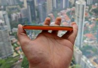 HTC Desire SV 2