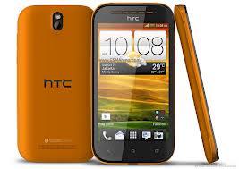 HTC Desire SV dual sim interessante