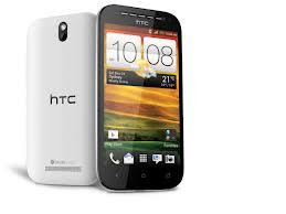 HTC One SV, funzionale ed elegante