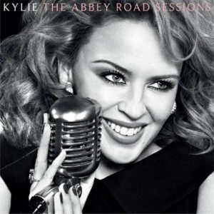 The Abbey road session il nuovo album di Kylie Minogue