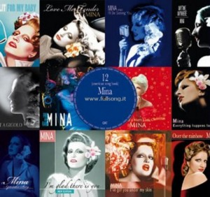 Album di Natale 2012