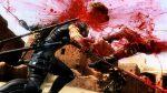 Ninja Gaiden 3 Razor's Edge, tanta violenza nel nuovo trailer
