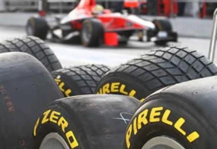 Pirelli, utili in crescita del 22,7%