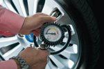 Manutenzione delle gomme auto e controlli