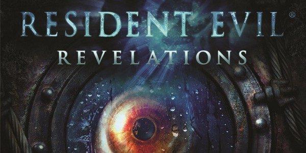 Resident Evil Revelations su PS3 e Xbox 360?