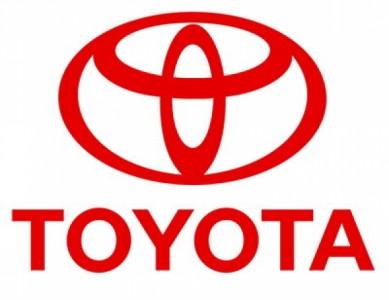 Toyota: previsioni utili in crescita